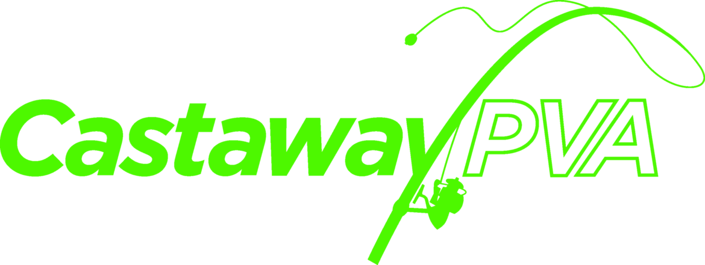 Castaway-PVA
