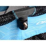 cresta easy dry keepnet 360block 4mtr_