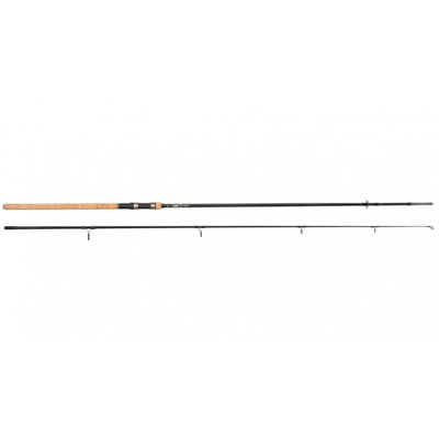 SPRO C Tec Tradition Carp Karper hengel 12ft 3.25lb