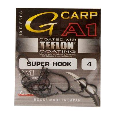 G-Carp A1 Specialist X 2 X4 X6 X8