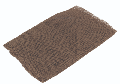Fox 46 '' horizon spare net