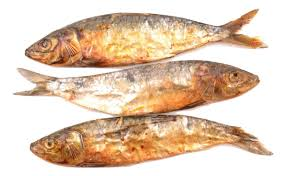Sardines 250gr
