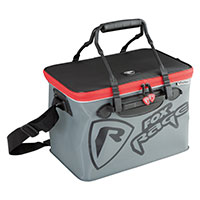 Rage Voyager Medium welded bag