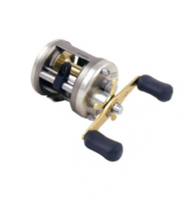 Shimano Cardiff 201 A
