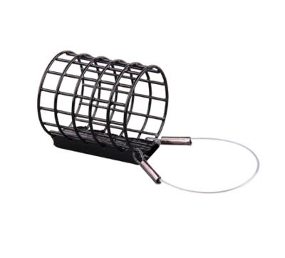 CRESTA CAGE XS 1.8x2cm 10g