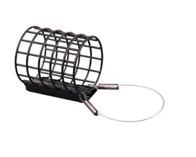 CRESTA CAGE S 2.4x2.7cm 15g