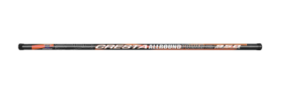 Cresta Allround power 9507