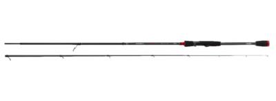 FOX Prism dropshot 210cm (2) - 5-21g