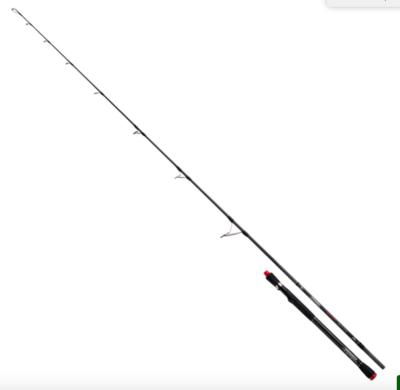 FOX Prism Predator Spin 240cm (2) - 10-35g