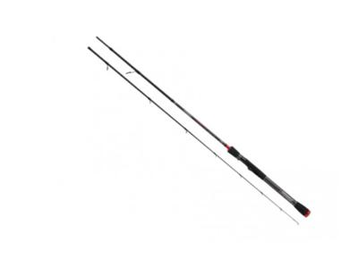 FOX Prism Zander Pro  270cm (2) - 7-28g