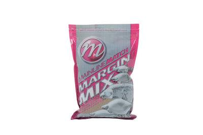 Mainline Match Margin Mix 1 kg