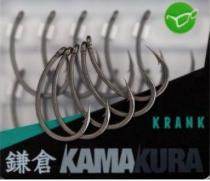 Korda Kamakura Krank 4