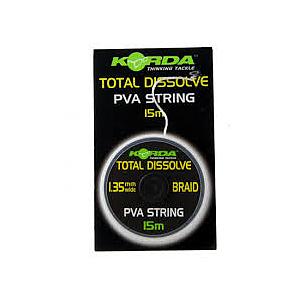 Heavy PVA String  15m spool