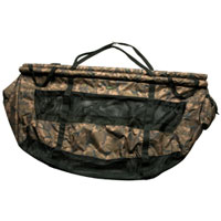 Fox STR CamoFloatation weigh sling