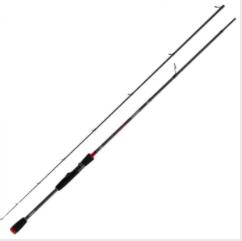 Fox Rage Prism Medium Light Spin Rod