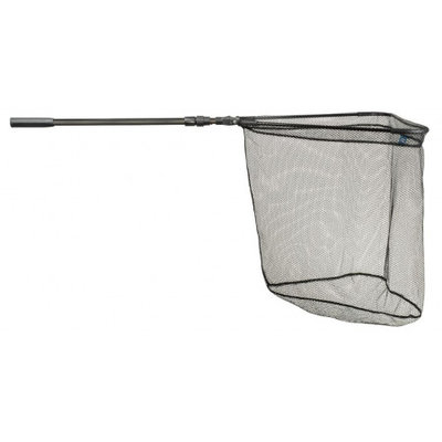 Spro C-Tec Folding PE Net 50x50x40cm (1,50m)