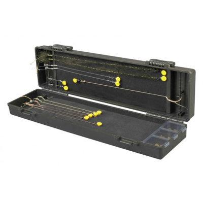 Strategy Rig Box (34,4x9,5x2,5cm)