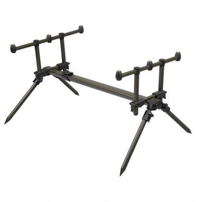 Spro C-Tec Rodpod (63x20x24,5cm)