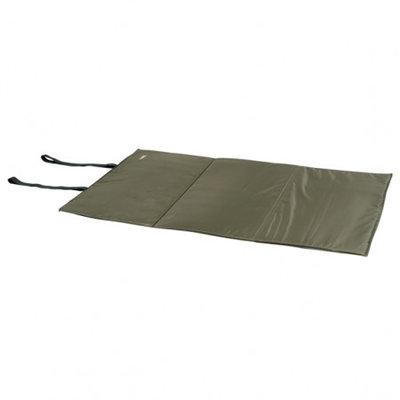 Spro C-Tec Unhooking Starter Mat (100x60cm)