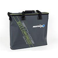 Matrix Ethos Pro single net bag