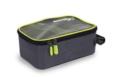 Matrix Ethos pro small accessort bag