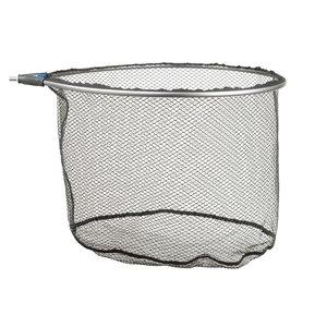 c-tec rubber coated mesh 8 mm 65 x 55 x 35 cm