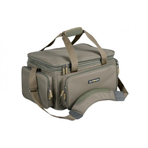 Strategy Outback Mobile Bank Station (51x36x21cm)