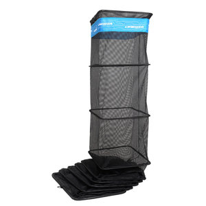 cresta easy dry keepnet 360block 4mtr