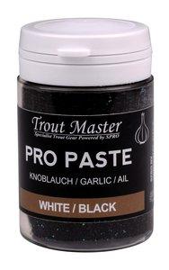 PRO PASTE WHITE / BLACK