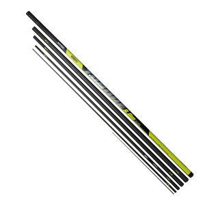 Matrix torque pole EuroCarp 10.5 meter