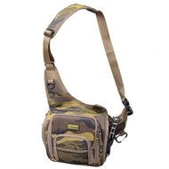Spro Camouflage Shoulder Bag (25x11x27cm)